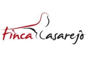 → Ofertas 2020 ←🥇 Gallineros y Accesorios FINCA CASAREJO