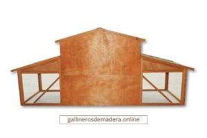 casetas de madera amazon